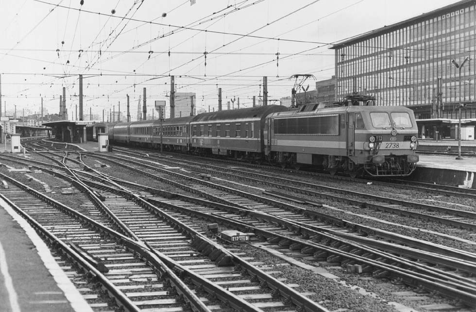 Trains Worldexpresses Com
