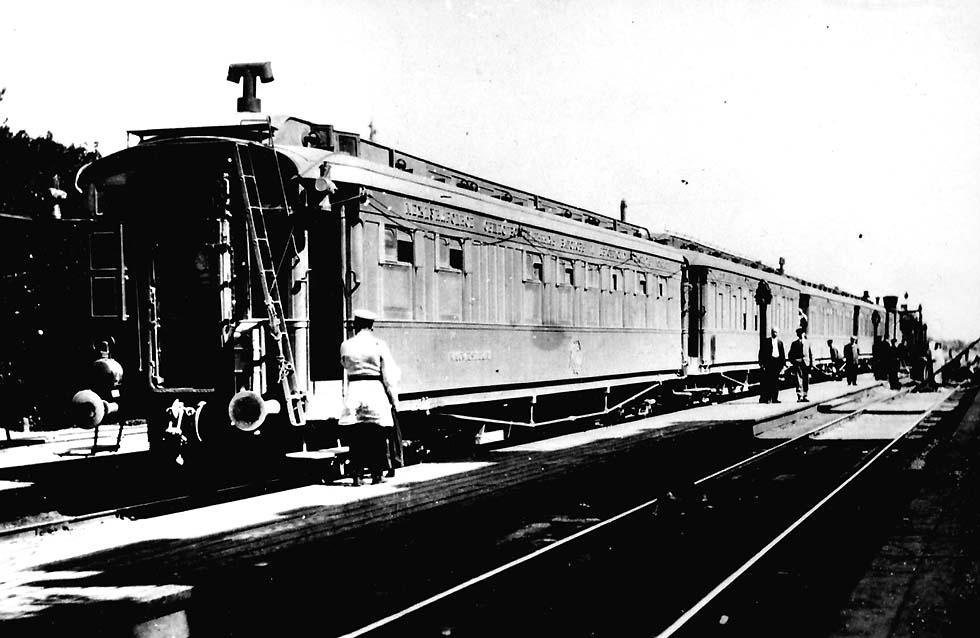 http://www.trains-worldexpresses.com/500/503-04m.JPG